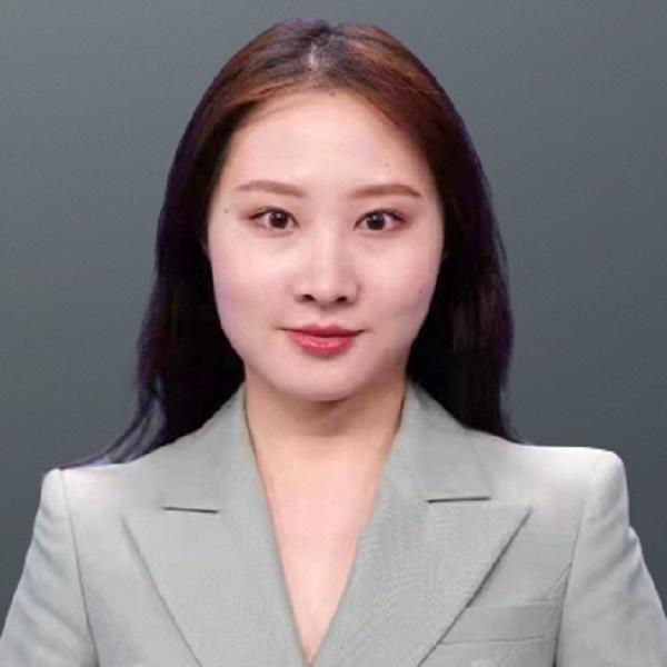 Yichen   Hu