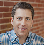 Steve  Polsky