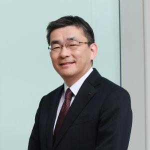 Makoto Takahashi
