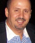 Youssef Abdelilah